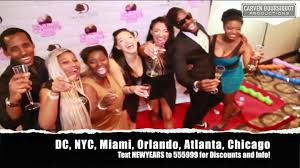 new years party in orlando orlando ultimate tropical new year s party to 8am salseros