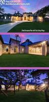 536 best homes with great outdoor spaces images on pinterest