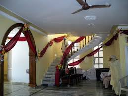 indian wedding house decorations indian weddings 16 tips for your home decoration