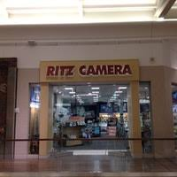 Natick Mall Floor Plan Ritz Camera U0026 Image Natick Mall Now Closed Miscellaneous