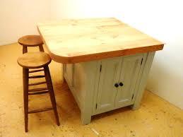 alternative ideas in free vintage freestanding kitchen island unit