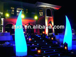 led lights decoration ideas led lighting decorations creative led lights decorating ideas