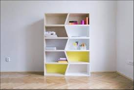 interior go shelves wall resplendent shelves modern black grand