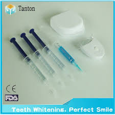 brightwhite smile teeth whitening light wholesale bright white smile home teeth whitening kit professional