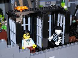 halloween lab the lab u2026 a lego halloween project ralph u0027s galaxy