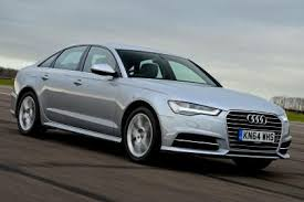 audi s6 review top gear audi a6 review auto express