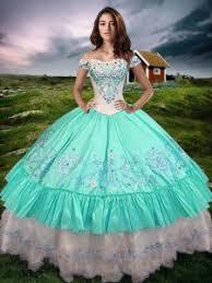 discount quinceanera dresses favor dresses on sale 2018