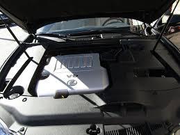 used lexus car engines 2012 used lexus es 350 4dr sedan at the internet car lot serving
