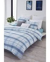 Lacoste Bathroom Set Sweet Deals On Turquoise Bed Sheets