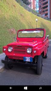 126 best 4x4 images on pinterest offroad nissan patrol and 4x4