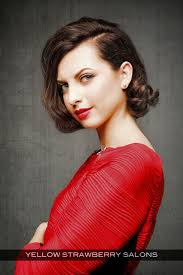 best way to create soft waves in shoulder length hair 28 effortlessly chic medium length wavy hairstyles