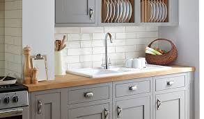 cooke and lewis kitchen cabinets blue kitchen walls with white cabinets 2016 colors clipgoo