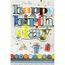 american greeting cards wholesale american greeting cards