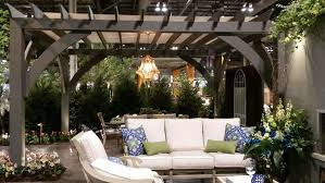 Patio Furniture Mississauga by National Home Show Casualife Outdoor Living Patio Furniture