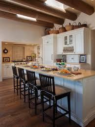 2017 kitchen colors kitchen rustic kitchen colors perfect vintage home love kitchen