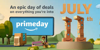 amazon black friday deals calendar amazon prime day 2017 july 11 is amazon prime day