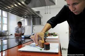 cours de cuisine var institut gastronomie riviera organisation d évènements