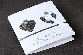 wedding card for groom wedding card congratulations to the groom