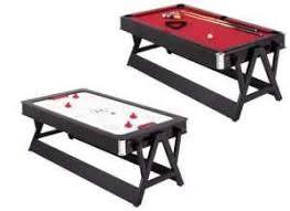 pool and air hockey table harvard 7 pool table air hockey combo kannapolis concord for