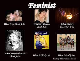 Feminist Memes - feminist meme thefeministbride