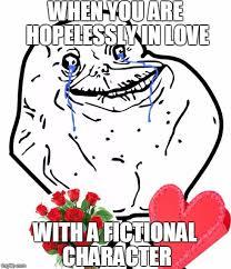 Meme Generator Forever Alone - valentine forever alone imgflip