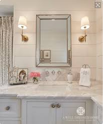 orc bright white master bathroom makeover remington avenue