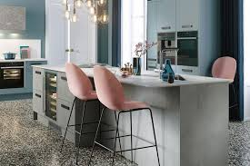 how to fit wren kitchen base units kitchen island ideas to shake up your space loveproperty