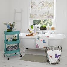 vintage bathroom ideas elegant vintage bathroom ideas fresh home