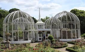 Botanical Garden Birmingham Review Birmingham Botanical Gardens Birmingham Botanical Gardens