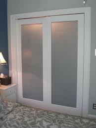 Miami Closet Doors Closet Doors In Miami Home Design Ideas And Pictures