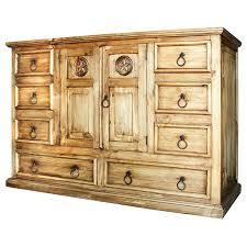 Pine Bedroom Dresser Luxury Rustic Pine Dresser Dresser Rustic Pine Bedroom