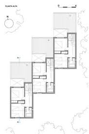 row home plans brownstone row house floor plans search floorplans