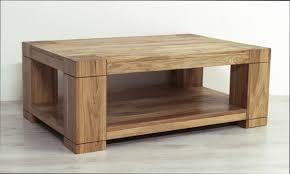 couchtisch akazie couch tisch couchtische couchtisch glas design und buche sahara