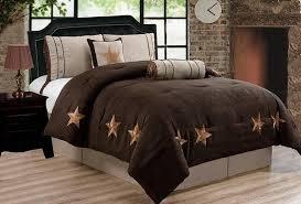 western bed u0026 bath u2013 stacys corral