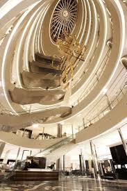 100 home interiors design plaza 15 best occa design hotel