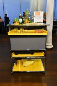 Esszimmerst Le Yellow 11 Besten Zuhause Ordnung Schaffen Usm Haller Bilder Auf