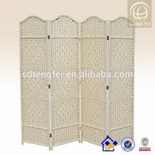china carved wood room divider wholesale alibaba