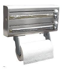 distributeur cuisine derouleur papier cuisine derouleur papier cuisine cuisine sign