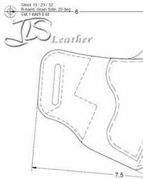 free leather tooling patterns google search projects to try