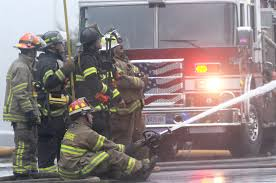 firefighter 1 study guide city increasing fire department staffing not financially
