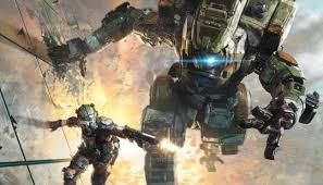ign target black friday titanfall 2 review ign n4g
