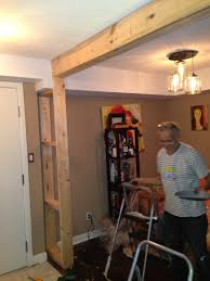 Do You Paint Ceiling Or Walls First by What Do You Say We Put A Barn In Our Condo U2014 Barn Door Hardware
