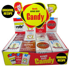 where to buy candy candy cigarettes 24ct nostalgic candy blaircandy