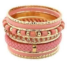 bangle bracelet ebay images Womens bracelets ebay JPG