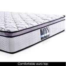 Crib Pillow Top Mattress Pad Mattress Pillow Top Mattress Adjustable Beds Affordable