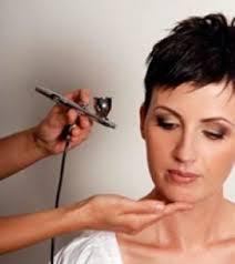airbrush makeup professional common airbrush makeup mistakes and how to fix them finesse corner