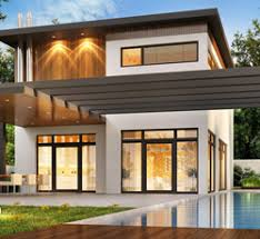 Luxury Duplex House Plans Duplex Houses Plans In Bangalore House List Disign