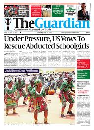 sun 04 may 2014 by the guardian newspaper issuu