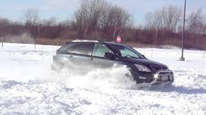 lexus rx400h best tires snow driving lexus rx 330 nyc youtube