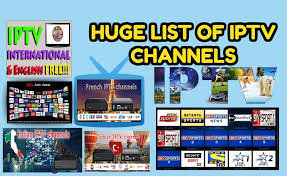 android tv box channels list iptv channels various iptv channels iptv android tv box channels